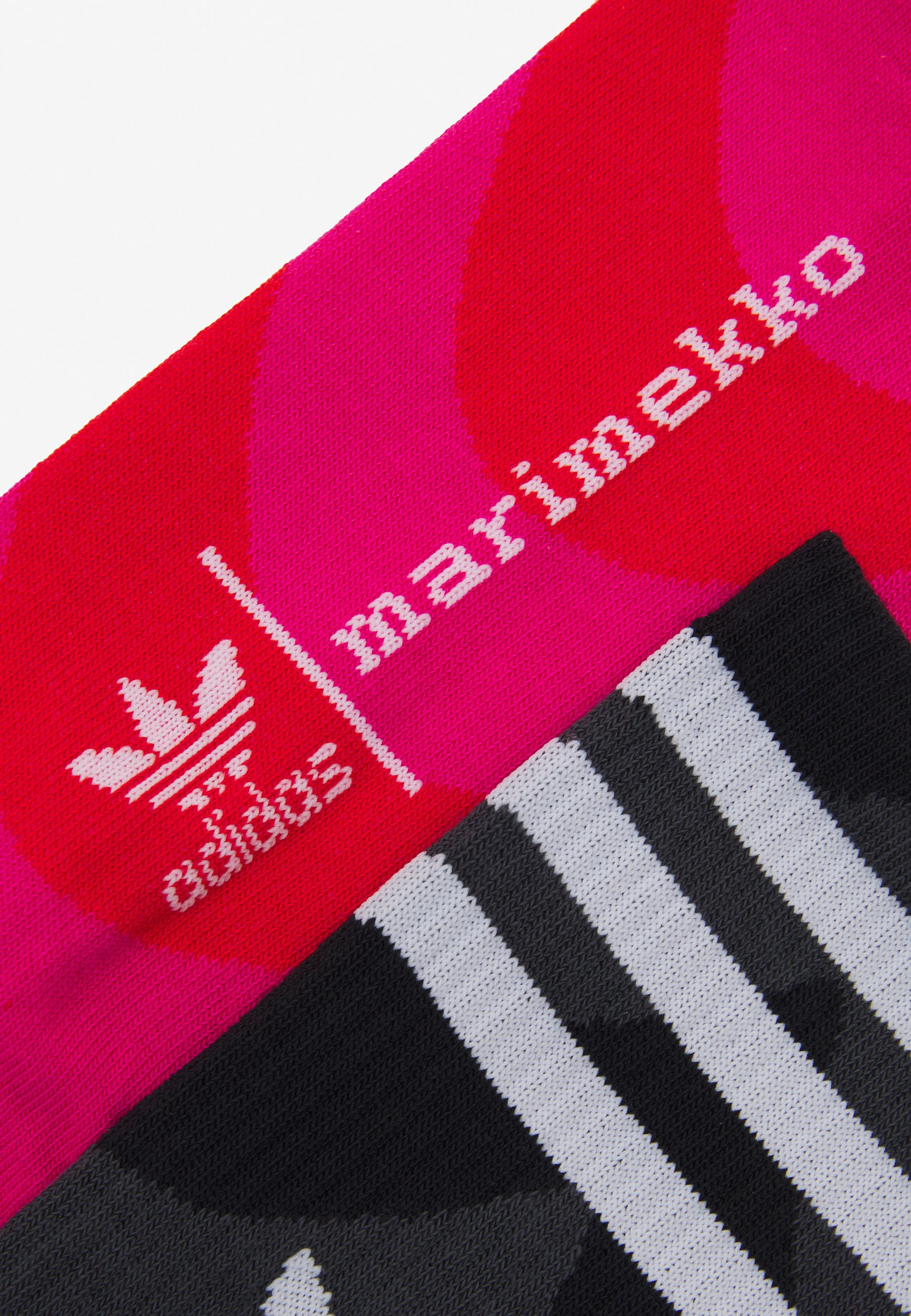 Uomo MARIMEK UNISEX 2 PACK - Calze