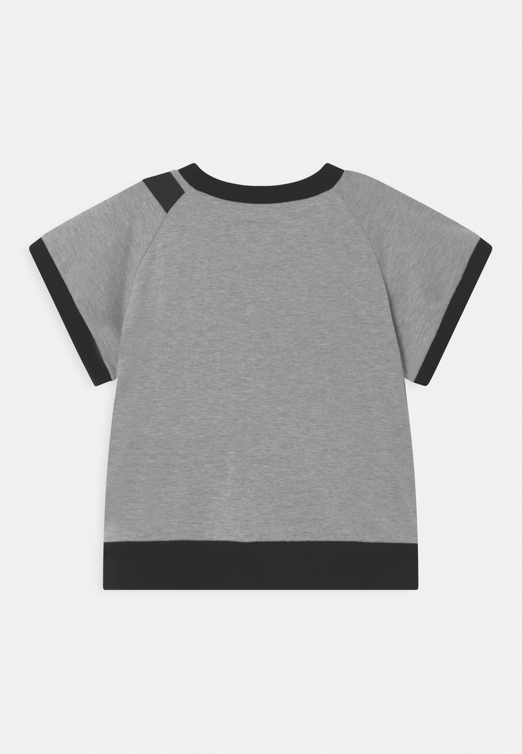 Kids RAY UNISEX - Print T-shirt