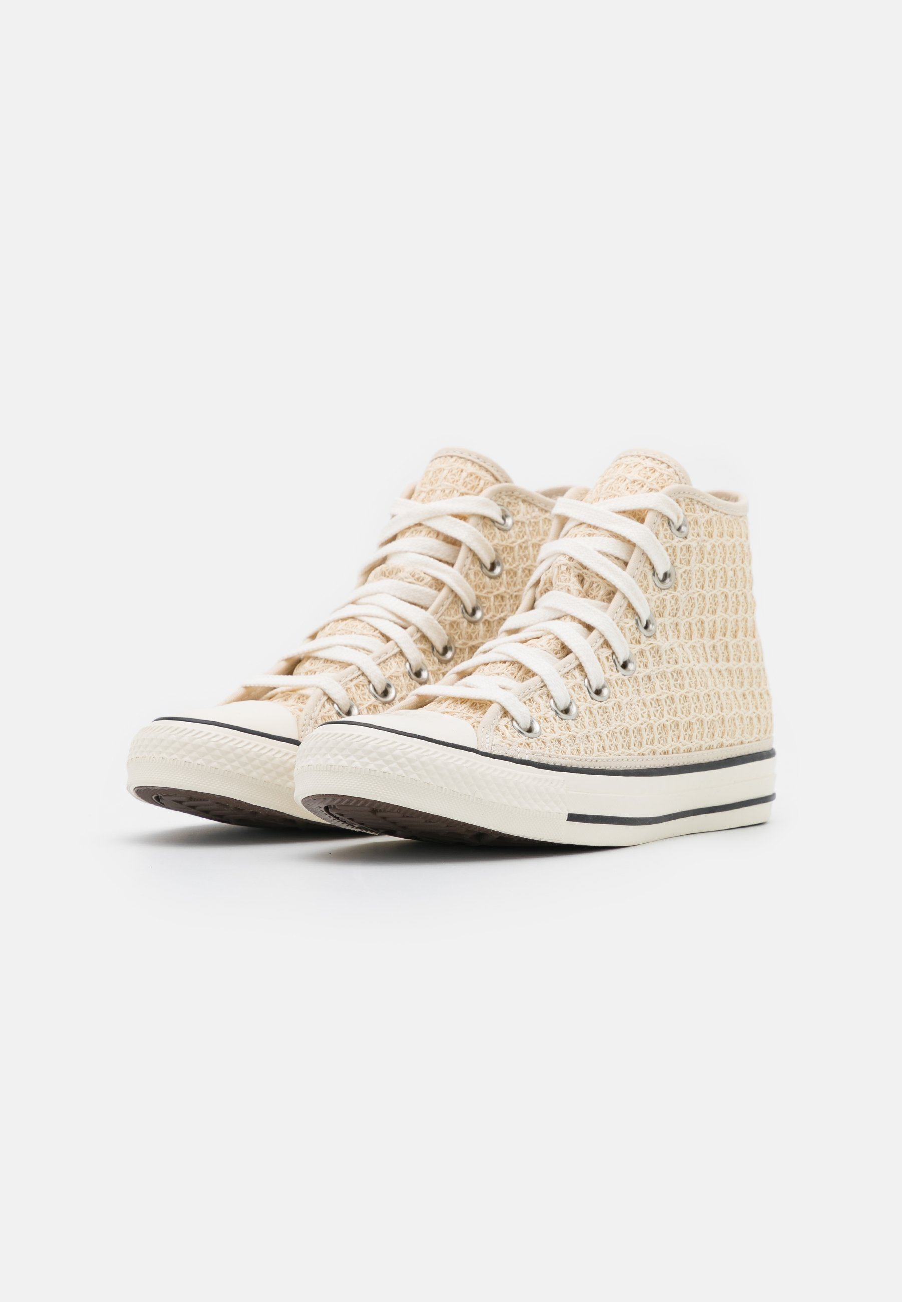 Women CHUCK TAYLOR ALL STAR - High-top trainers