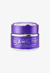 Glamglow - GRAVITYMUD FIRMING TREATMENT - Gesichtsmaske - - - 0