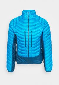 Dynafit - LIGHT INSULATION - Winter jacket - frost - 0