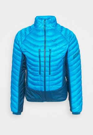 LIGHT INSULATION - Winter jacket - frost