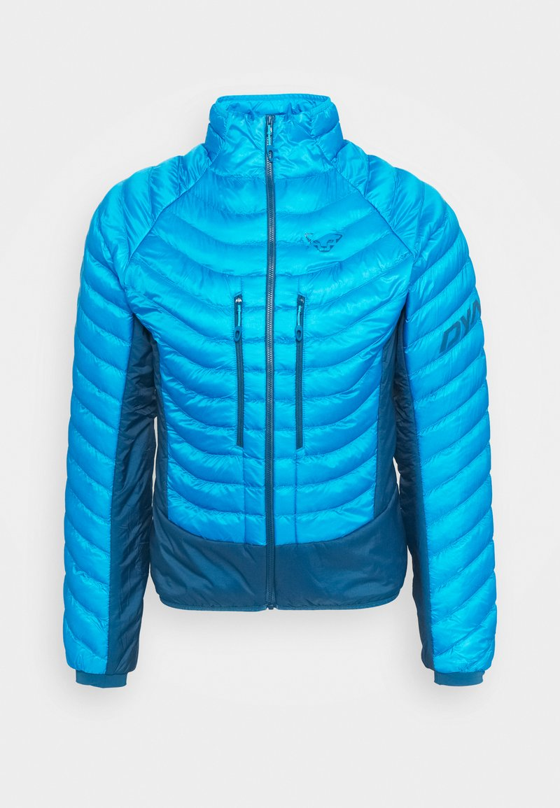 Dynafit - LIGHT INSULATION - Winter jacket - frost