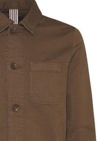 Cinque - Light jacket - braun - 2