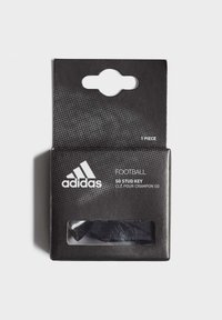 adidas Performance - SOFT GROUND STUD WRENCH - Other - multicolour - 4