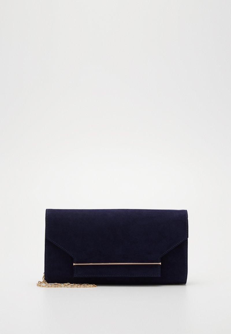 Dorothy Perkins - Across body bag - navy