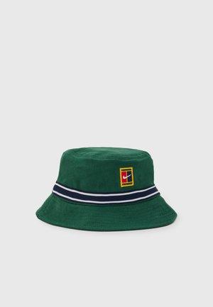 HERITAGE BUCKET UNISEX - Cappello - gorge green