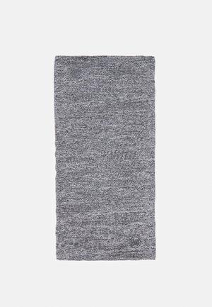 DRYFLX UNISEX - Tubhalsduk - light grey