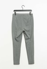 Betty Barclay - Tracksuit bottoms - grey - 1