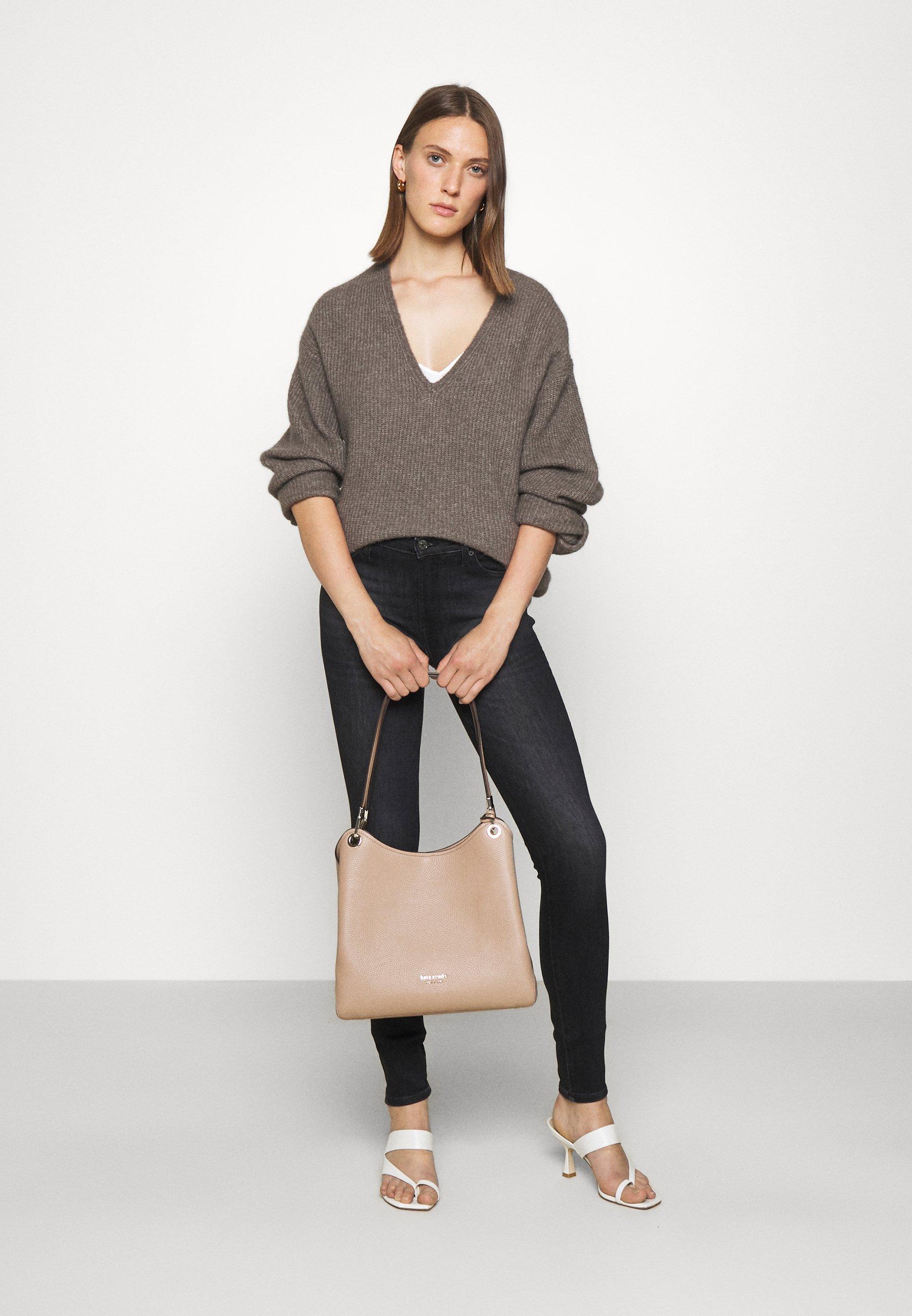 Women LARGE SHOULDER - Handbag