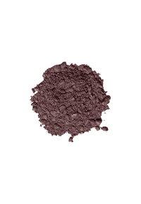 3ina - EYESHADOW - Eye shadow - 120 purple - 2
