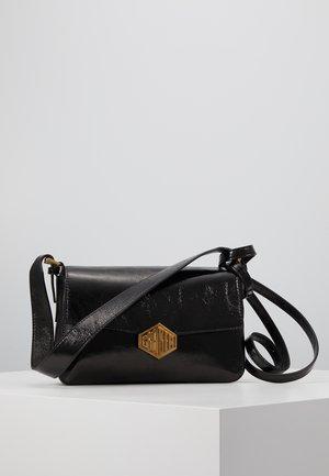 BAG - Kabelka - black