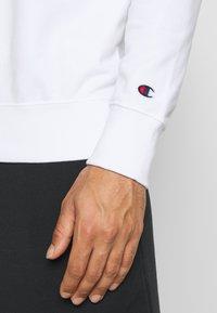 Champion Rochester - Sweatshirt - white - 5