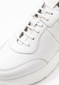 Grenson - Tenisky - white - 2