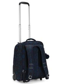 Kipling - Wheeled suitcase - building - 1