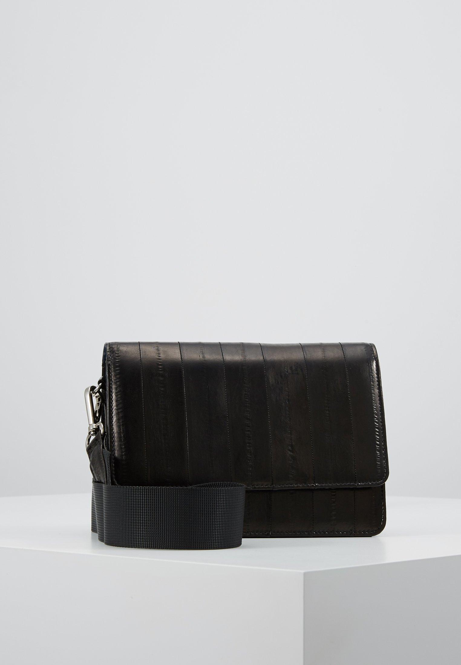 Women ELLE SHELLY BAG - Across body bag