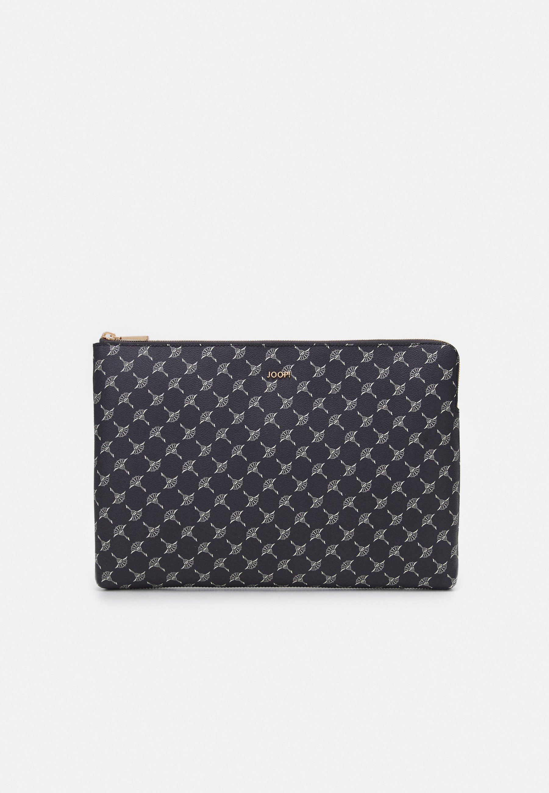 Women CORTINA GEENA SLEEVE - Laptop bag