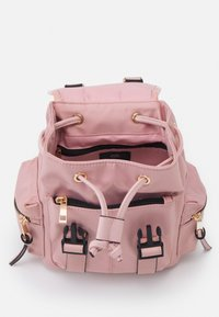 River Island - Rucksack - pink light - 2