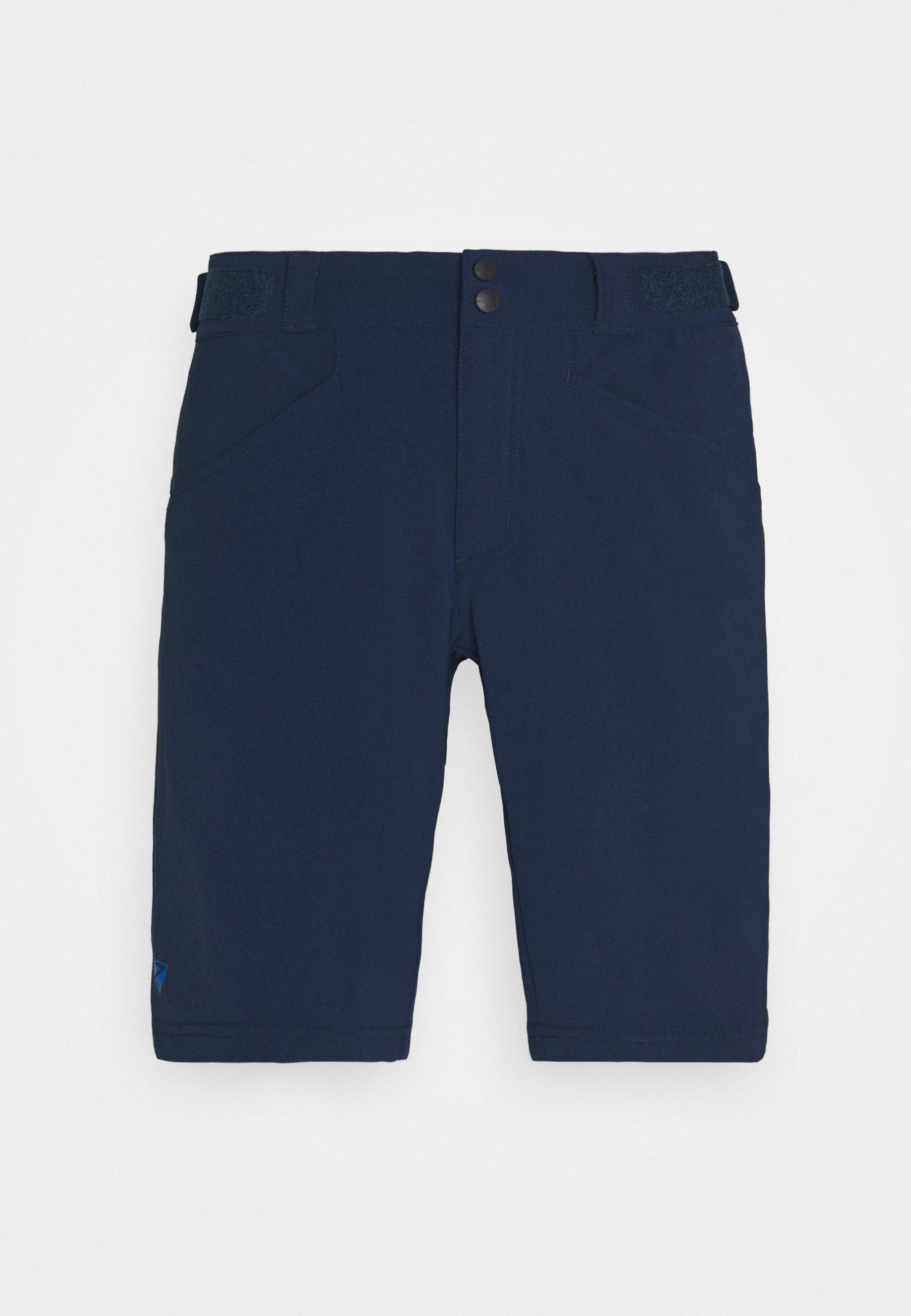 Men NIW MAN SHORTS - Sports shorts