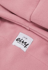 Eivy - MANDY BALACLAVA - Gorro - light pink - 3