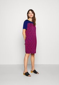 Escada Sport - DATROON - Day dress - fantasy - 1