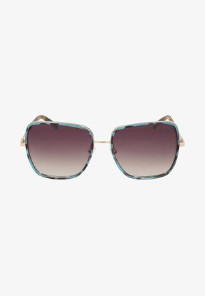 SEIA - Sunglasses - multicolour