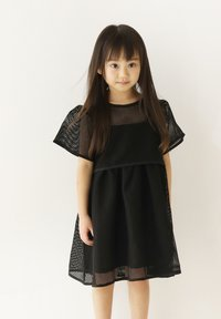 Rora - Cocktail dress / Party dress - black - 1