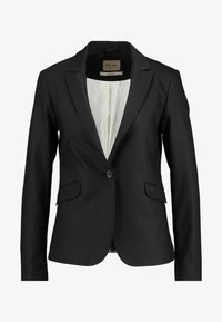 BLAKE NIGHT - Blazer - black