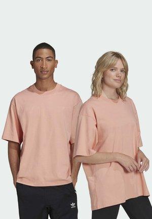 TREFOIL  - Basic T-shirt - pink