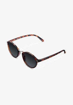 NYASA - Sunglasses - glawi carbon