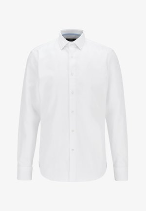 GELSON - Shirt - white