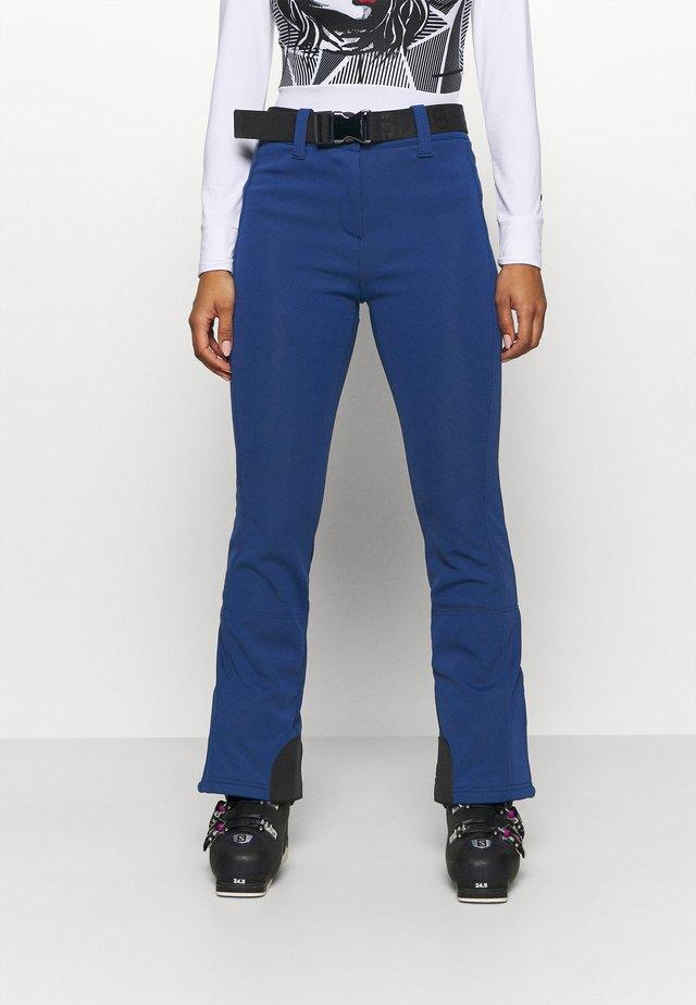TUMBLR PANT - Pantalon de ski - peony