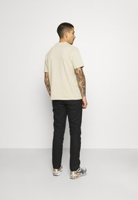 Dickies - SHERBURN - Trousers - black - 2