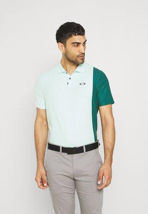 FIRSTCUT - Poloshirt - bay green
