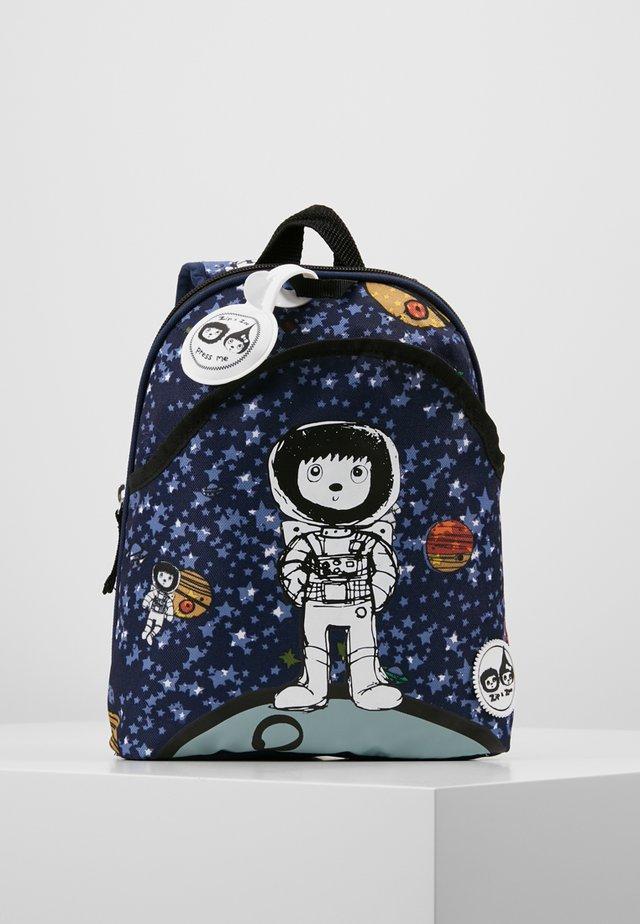 MINI - Rucksack - spaceman