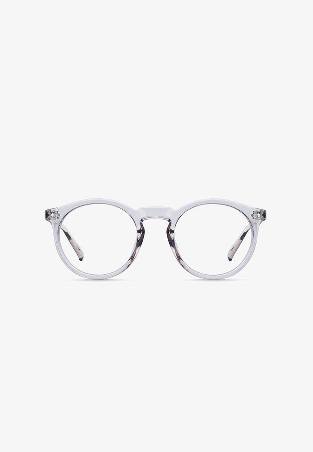 KUBU BLUE LIGHT - Other accessories - grey