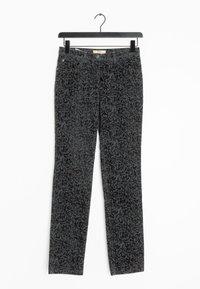 BRAX - Slim fit jeans - black - 0