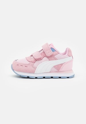 VISTA - Sneakers laag - pink lady/white/forever blue