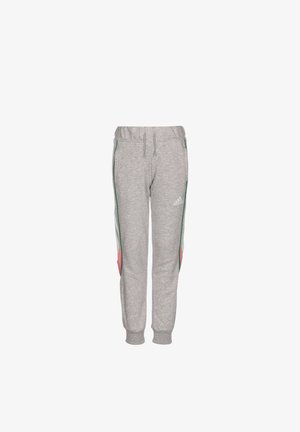 Pantalon de survêtement - medium grey heather
