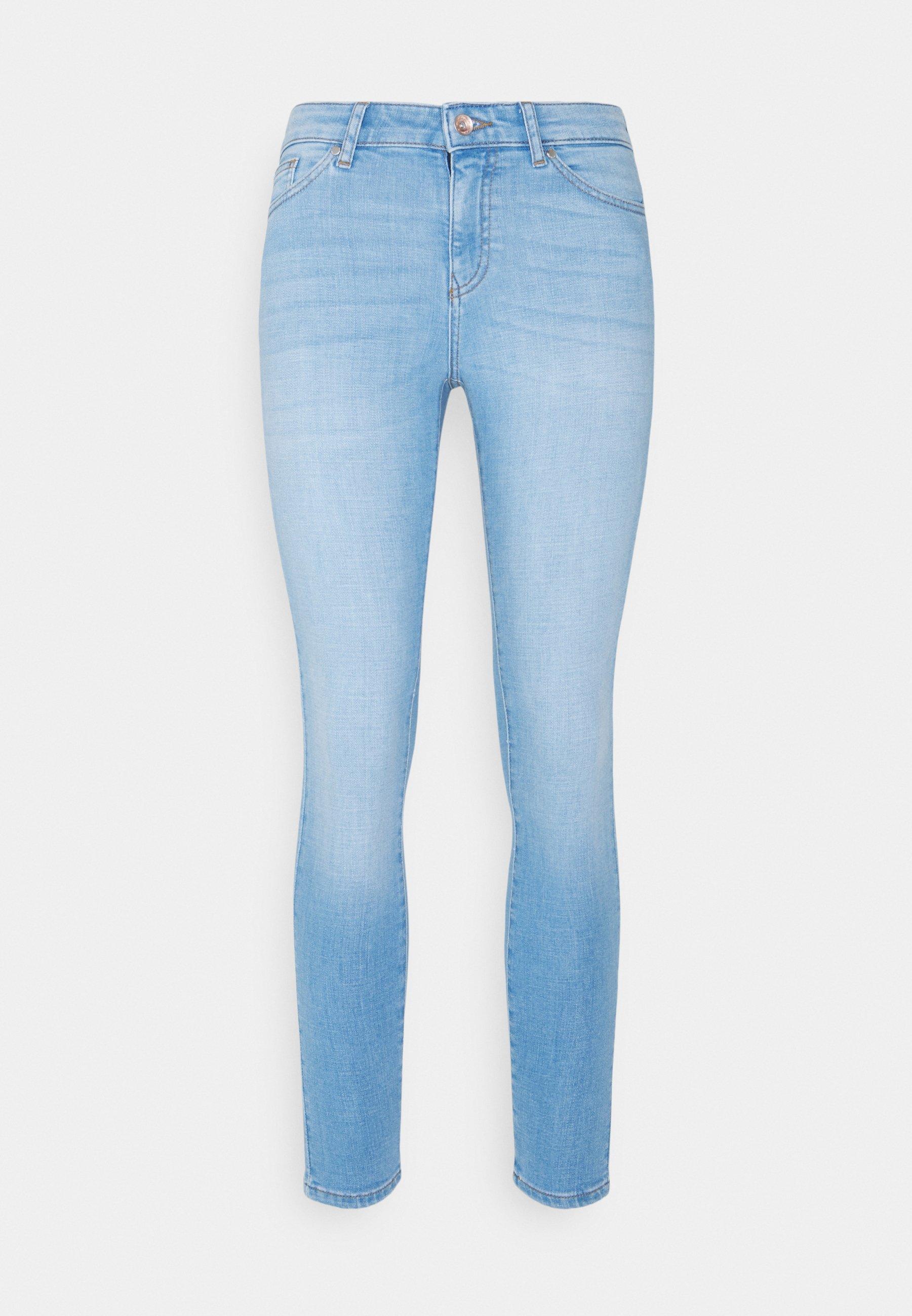 Women ONLANNE - Jeans Skinny Fit
