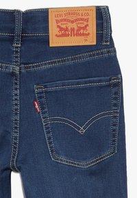 Levi's® - 510 KNIT JEAN - Jeans Skinny Fit - sundance kid - 2