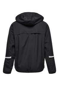 Hummel - CHARGE - Sports jacket - black - 1