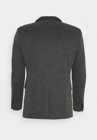 Esprit Collection - Blazer jacket - dark grey - 1