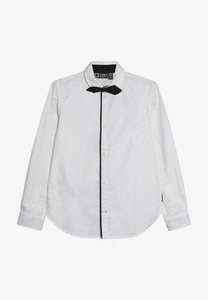 HAYO - Camicia - paper white