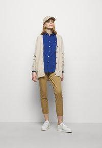 Polo Ralph Lauren - Košile - sapphire star - 1