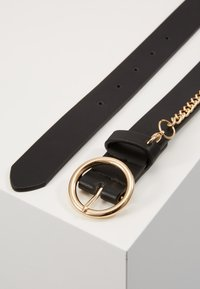 Even&Odd - Belte - black - 3