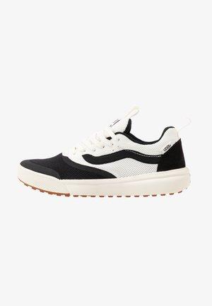 ULTRARANGE RAPIDWELD - Sneakers - black/marshmallow