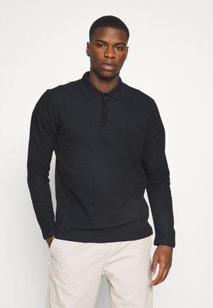 JPRBLADYLAN - Polo shirt - perfect navy