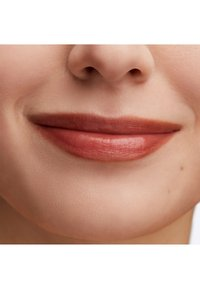 MAC - LUSTREGLASS LIPSTICK - Lipstick - posh pit - 1