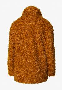 Steffen Schraut - COSY JACKET - Winter jacket - winter sun - 1